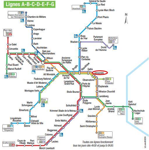 plan_tram_universite.jpg